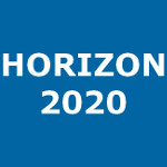 Financiación H2020 / H2020 Funds