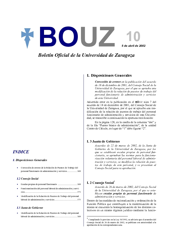 BOUZ 10 (5 abr 02)