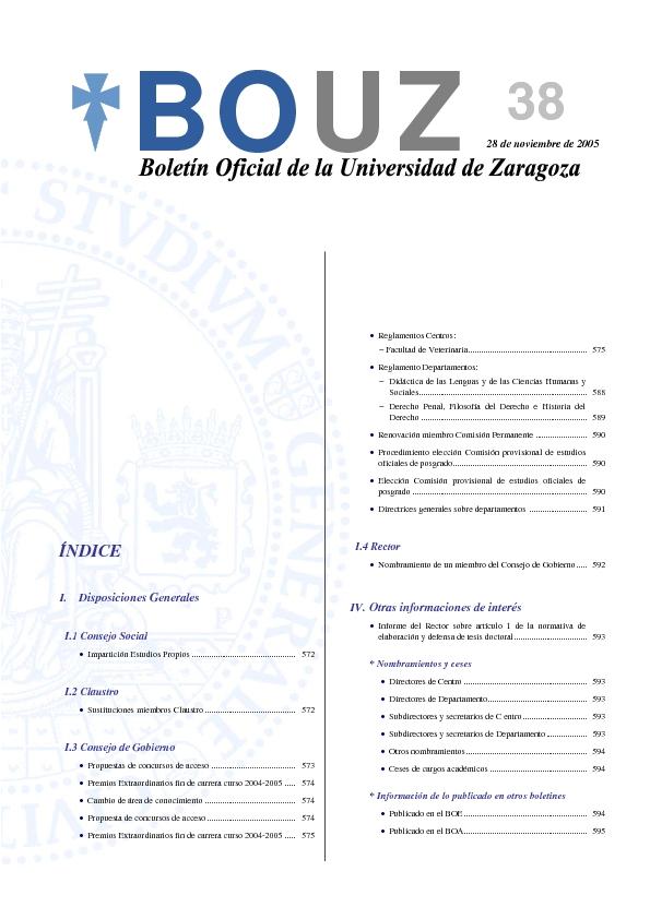 BOUZ 38 (28 nov 05)
