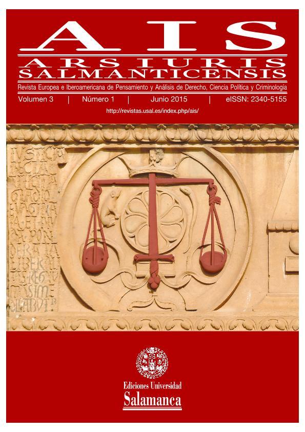 Directiva 2014/104/UE del Parlamento Europeo y del Consejo, de 26 de noviembre de 2014, relativa a determinadas normas por las que se rigen las acciones por daños en virtud del Derecho nacional, por infracciones del Derecho de la competencia de los Estados miembros y de la Unión Europea [DOUE L 349,