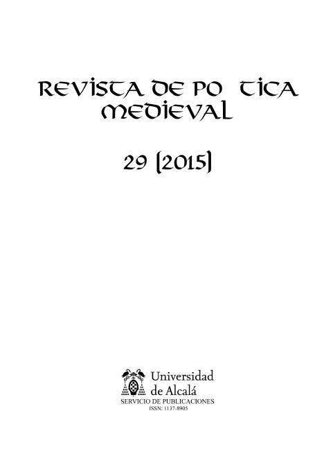 El cuento medieval: cruce de culturas