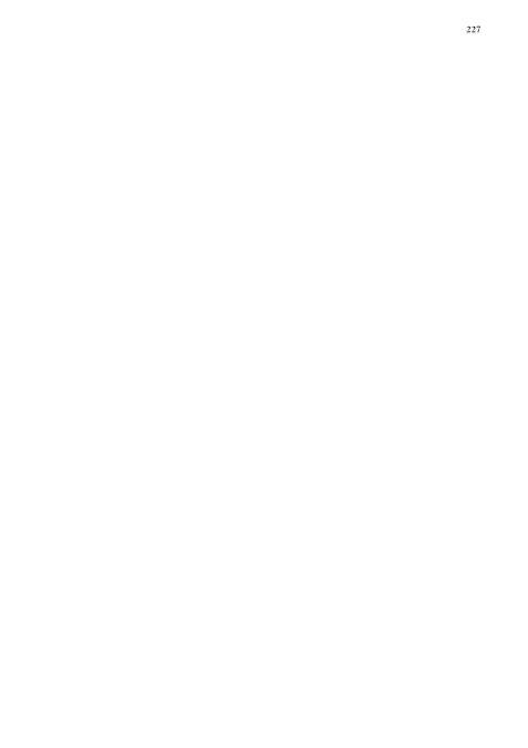 La revolución napolitana, la crisis de 1640 y la construcción de la memoria de los conflictos. Reseña de Alain Hugon, La insurrección de Nápoles, 1647-1648. La construcción del acontecimiento [...], Zaragoza, Prensas de la Universidad de Zaragoza, 2014, 518 pp.