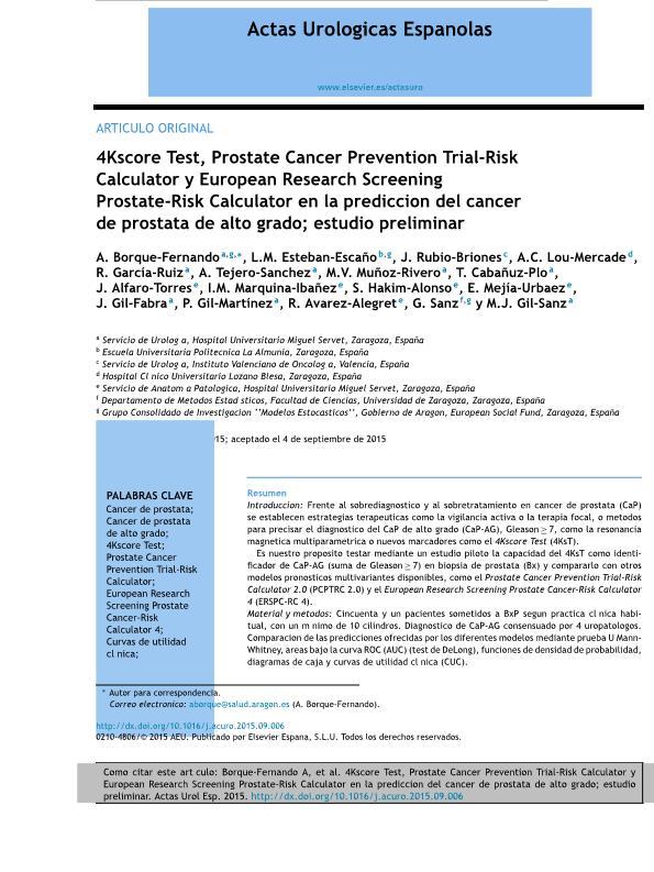 cáncer de próstata de alto grado 10