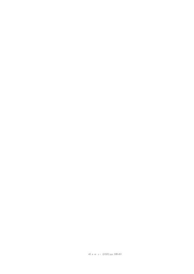 Javier Rodrigo y David Alegre: Comunidades rotas. Una historia global de las guerras civiles, 1917-¿2017, Barcelona, Galaxia Gutenberg, 2019, 736 págs.